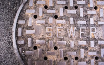 Order a Sewer Scope Inspection When Buying a New House